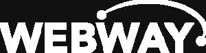 Webway Logo