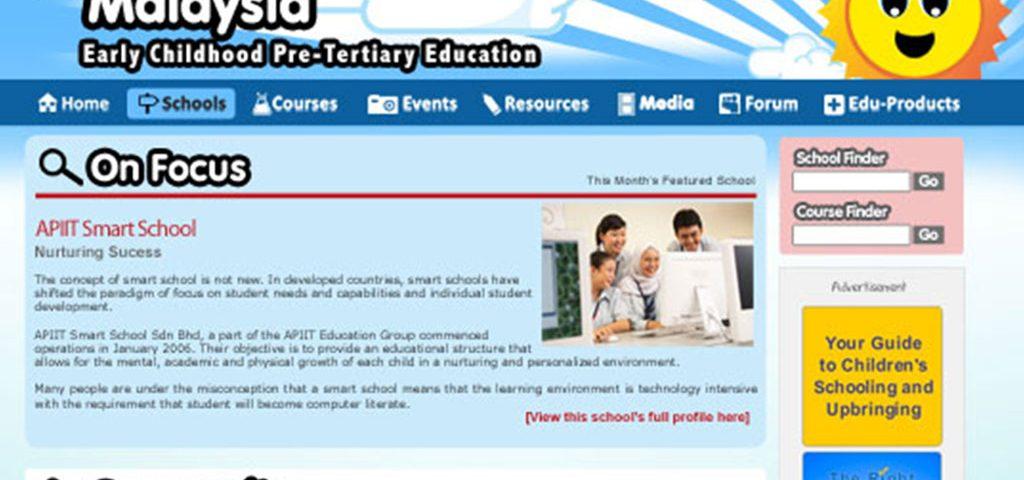 SchoolMalaysia.com