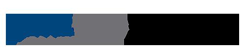 sip-logo