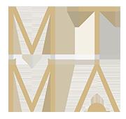 mly-logo