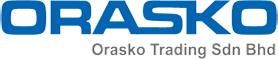orasko-logo