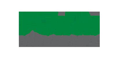nilai-logo
