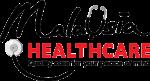 MHTC-logo
