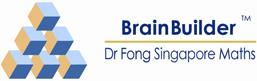 brainbuilder-logo