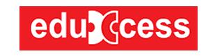 eduxcess-logo