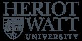 hwu-logo