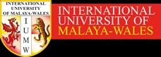 iumw-logo