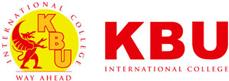kbu-logo