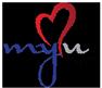myl-logo
