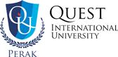 qiup-logo