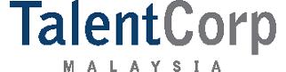 talentcorp-logo