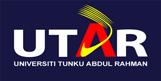 utar-logo