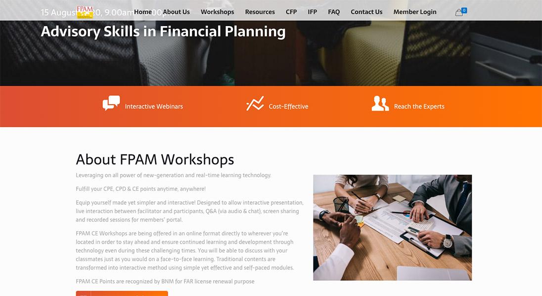 fpam-training-01