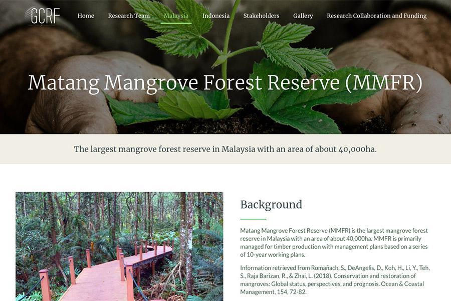 mangrooveecosystem-01