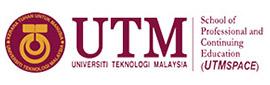 utmspace-logo